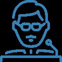 Заказать кандидатскую диссертацию Купить кандидатскую недорого  Кандидатская диссертация представляет собой уникальный научный труд который содержит рассмотрение проблемных аспектов и решение задач имеющих реальное