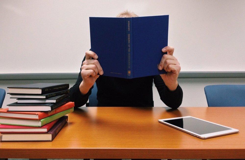 Рецензия на курсовую работу за 5 минут. phdhelp.com.ua